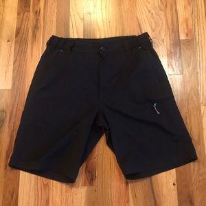 Lightweight Men's Shorts